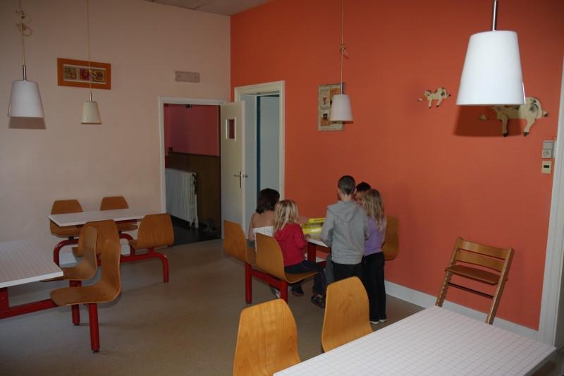 Villa-Bourgogne-2