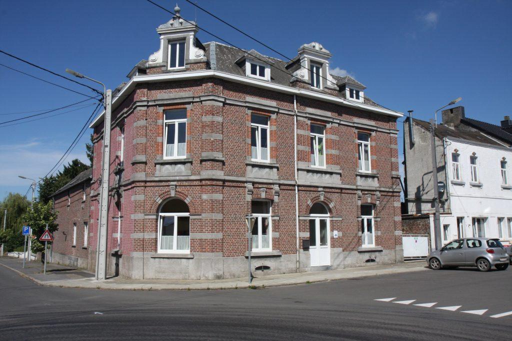 villa-bourgogne-exterieur